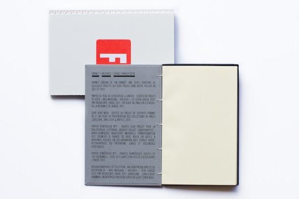 130423-OV-Notes-5