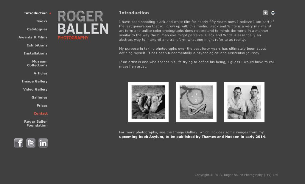 Ecran-Roger