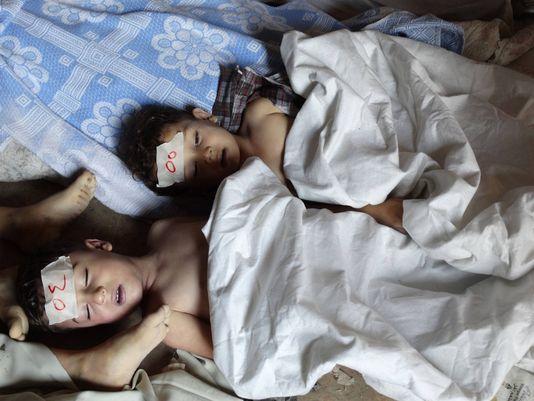 3464673_5_e888_enfants-tues-par-des-gaz-toxiques-le-21-aout_161e56c5b9e90e7c8f17013efb11e30f